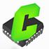 Phần mềm CCS 5 Full Crack - Phần Mềm Lập Trình Cho PIC