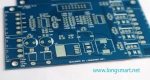 Tổng hợp các loại mạch in thông dụng (PCB)